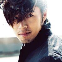 Review 3 movie có Hyun Bin