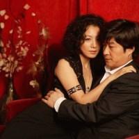My man's women: sắp xếp lại cuộc đời
