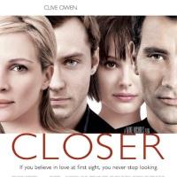 Closer - Lòng tin là ẩn số của tình yêu