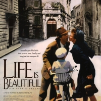 La vita è bella - Đời vẫn đẹp nếu ta còn hy vọng