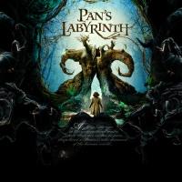 Pan's Labyrinth - Cổ tích rơi nghiêng