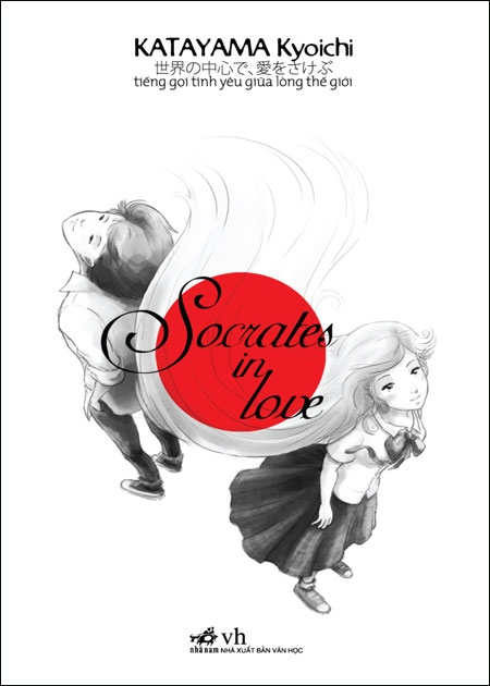 socrate-in-love