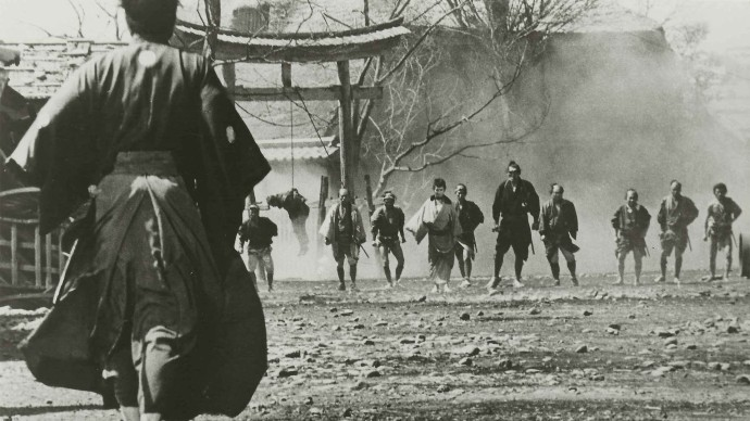 Yojimbo-1961-Wallpaper-Japan-Film-3