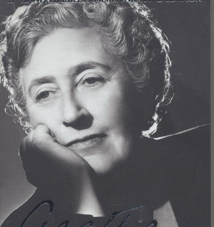 Agatha-Christie-001