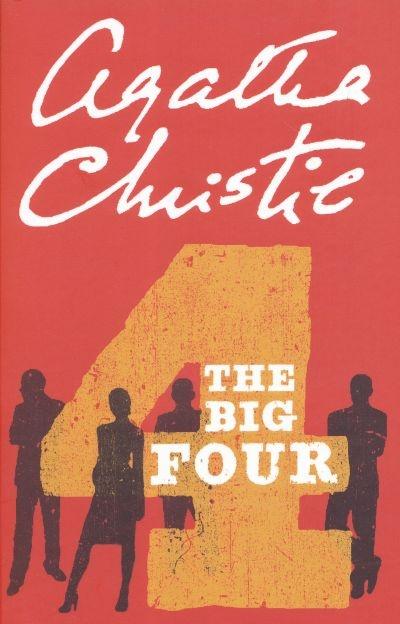 big-four