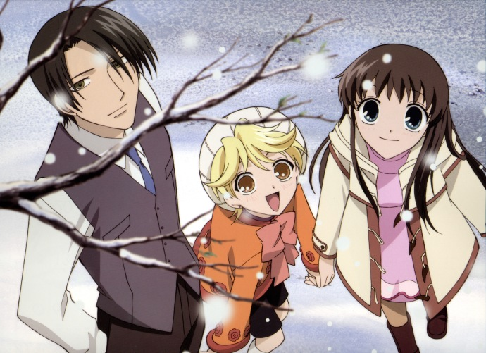 Fruits.Basket.full.152692
