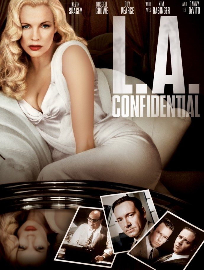 laconfidential1997